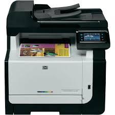 pretty home laser printer on hp laser printers colour laser