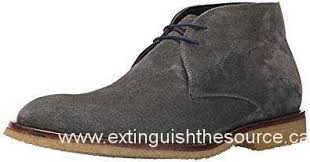 s boot newest canada to boot york s brewer chukka boot sale color