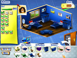 Room Awesome Barbie Game Room by Decoration Home Games U2013 Drone Fly Tours