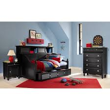 Daybed With Bookcase Headboard Bedroom Furniture Sets 4 Shelf Bookcase Daybeds For Sale Daybed