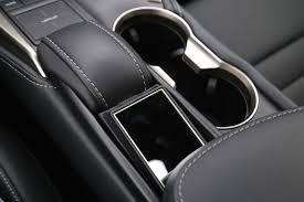 lexus nx mirror review 2015 lexus nx 200t canadian auto review