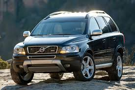 used 2014 volvo xc90 for sale pricing u0026 features edmunds
