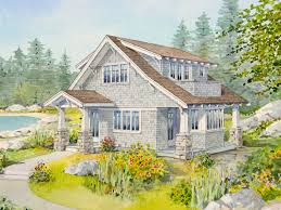 Large Bungalow Floor Plans Small House Plans Bungalow Company