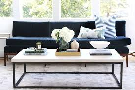 Vase Table L How To Style A Coffee Table Studio Mcgee