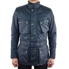 green motorcycle jacket wax cotton motorcycle jackets bellstaf barbour richa