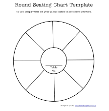 wedding seat chart template printable seating chart template wedding seating chart template