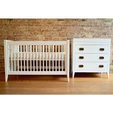 Crib Dresser Changing Table Combo Creative Crib And Dresser Crib Dresser Crib Dresser Changing Table