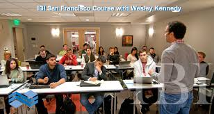 makeup classes san francisco investment banking courses schedule san francisco ibi