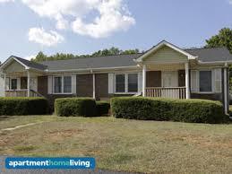 duplex homes lakewood duplex homes apartments greenville sc apartments