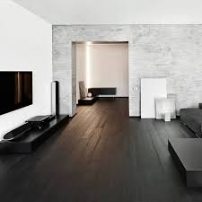 why is engineered hardwood becoming so popular