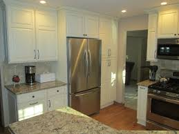 Tinley Park Kitchen And Bath fits like a glove u2013 tinley park kitchen u0026 bath shoppe