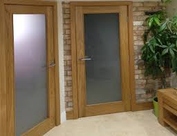 Oak Interior Doors Buy Interior Doors Interior And Home Ideas