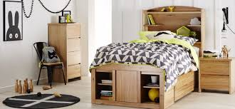The Best Kids Bedroom Furniture Wearefound Home Design - Youth bedroom furniture australia