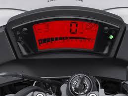 2011 kawasaki ninja 650r detailed autoevolution