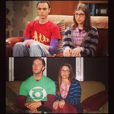 Sheldon Cooper Halloween Costume Sheldon Amy Big Bang Theory Big Bang Theory