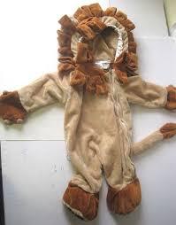 Baby Halloween Costumes Lion 46 Halloween Costumes Images Halloween