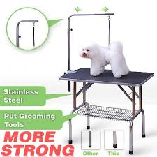 dog grooming table for sale cheap dog grooming table for sale find dog grooming table for sale