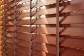 our blinds buying process and how our wooden venetian blinds are