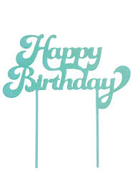 happy birthday cake topper happy birthday cake topper unique cake topper bracket