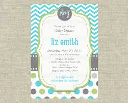invites only invitations template cards all about invitations template cards