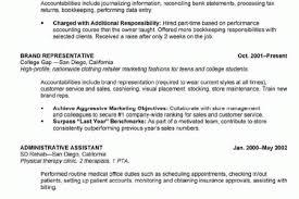 billing specialist resume sample medical billing and coding