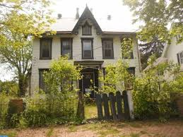 gothic revival u2013 salem nj old house dreams