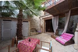 Haussuche Zum Kauf Haus Arta Kaufen Häuser In Arta Auf Mallorca