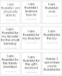 free worksheets thanksgiving worksheet for free math