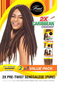 where to buy pre twisted hair femi collection senegalese pre twisted extensions pure obulunji