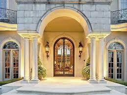 63 best entry ways images on pinterest windows front doors and