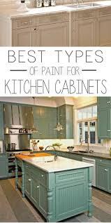 Best Kitchen Cabinets Brands Kitchen Cabinet Brands Clean Kitchen Cabinet Brands Aeaart Design