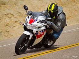 honda cbr price in usa 2013 honda cbr250r motorcycle usa