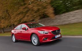 nissan altima vs mazda 6 nissan altima is march u0027s best selling midsize sedan