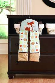 Kohls Crib Bedding by Amazon Com Carter U0027s 4 Piece Crib Bedding Set Forest Friend