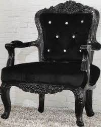 Black Accent Chair Black And White Accent Chair Images Home Decor