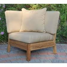 52 inch outdoor bench cushions