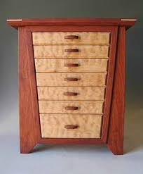 Shrine Storage Cube Most Awesome - fine wood wording selecting the perfect jewelry box furniture