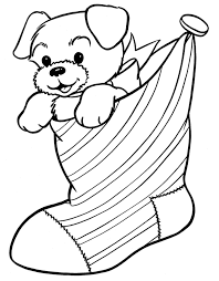 christmas coloring pages u0026 games myworldweb