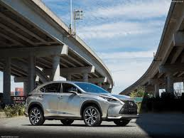 lexus nx vs toyota harrier nx specs packaging and pricing thread page 5 clublexus