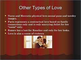 Romeo And Juliet Powerpoint Playitaway Me Romeo And Juliet Powerpoint Template