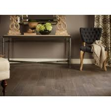 q wood maple creek rock engineered hardwood
