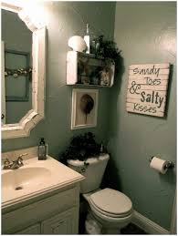 bathroom small bathroom color schemes bathroom colors 2018