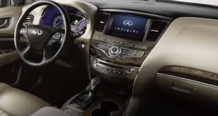 2018 infiniti qx60 prices in 2018 infiniti qx60 technology infiniti canada