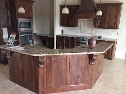 kitchen granite island free granite countertops granite photos granite creations of san