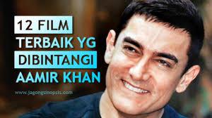film india terbaru 2015 pk 12 film terbaik yang dibintangi aamir khan kaskus