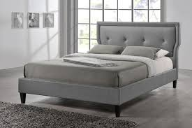 How To Build A King Size Platform Bed Ana White King Size Platform by King Size Platform Bed Frame Plans U2014 Suntzu King Bed King Size
