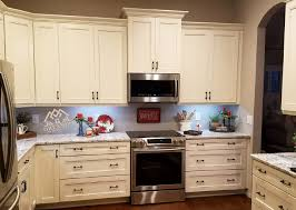 kitchen cabinet installers orlando installers affordable home remodeling and handyman service