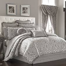 California King Bed Sets Sale Awesome California King Bedding View Cal King Bedding Sets Sale On