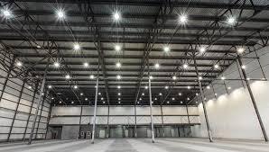 illuminazione industriale led illuminazione industriale soluzioni professionali led liicht