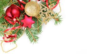 Holiday Decorations Holiday Decoration Hd Wallpapers Pulse